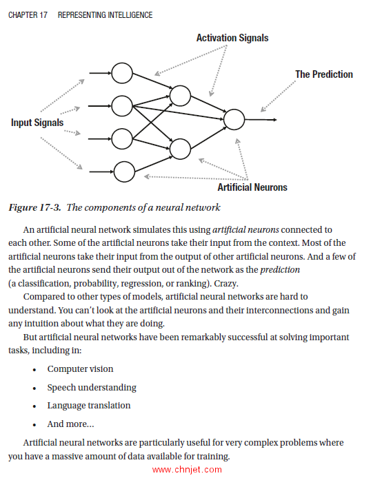 《Building Intelligent Systems: A Guide to Machine Learning Engineering》