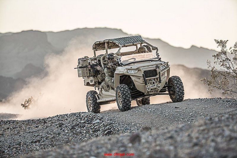 1463609506-polaris-defense-mrzr-d4-2952.jpg
