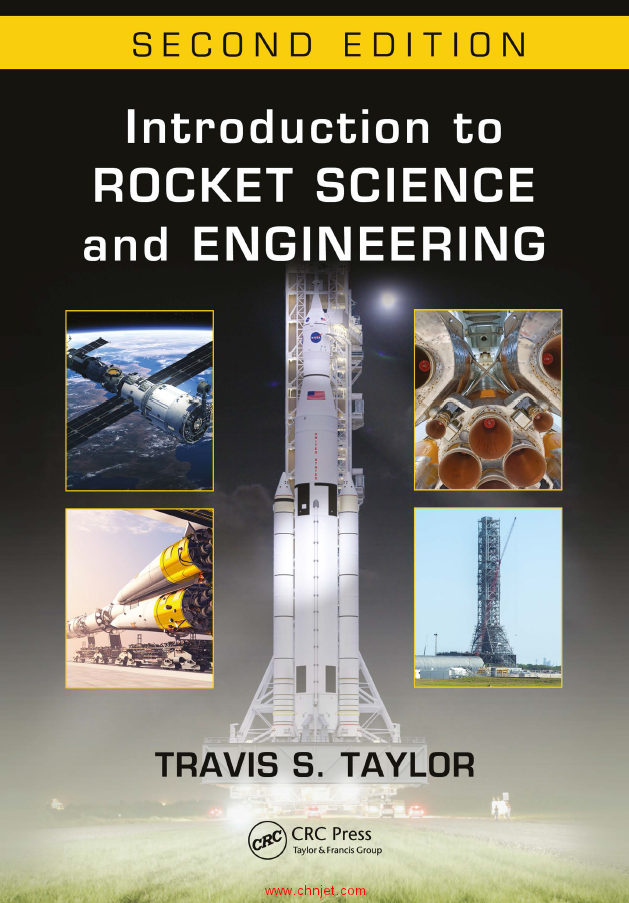 《Introduction to Rocket Science and Engineering》