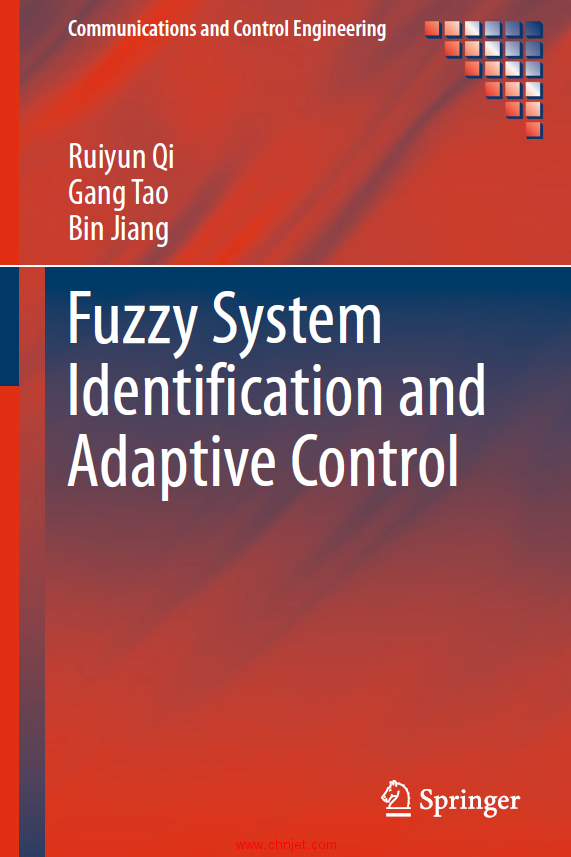 《Fuzzy System Identification and Adaptive Control》